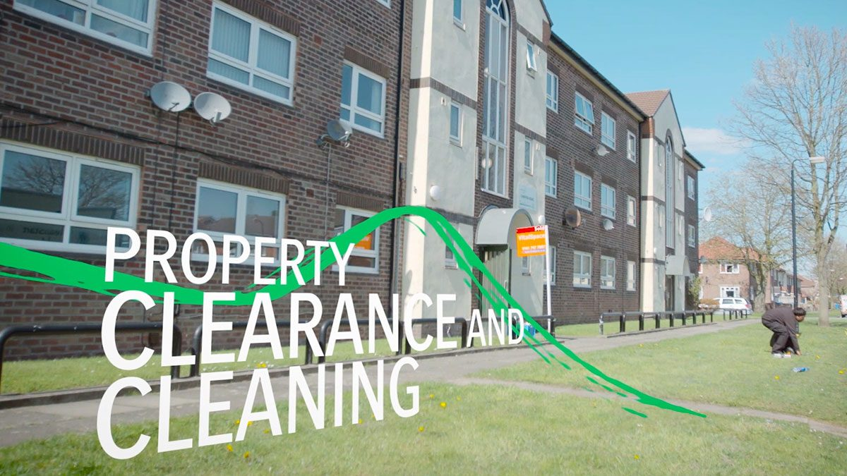 Trafford Housing Trust