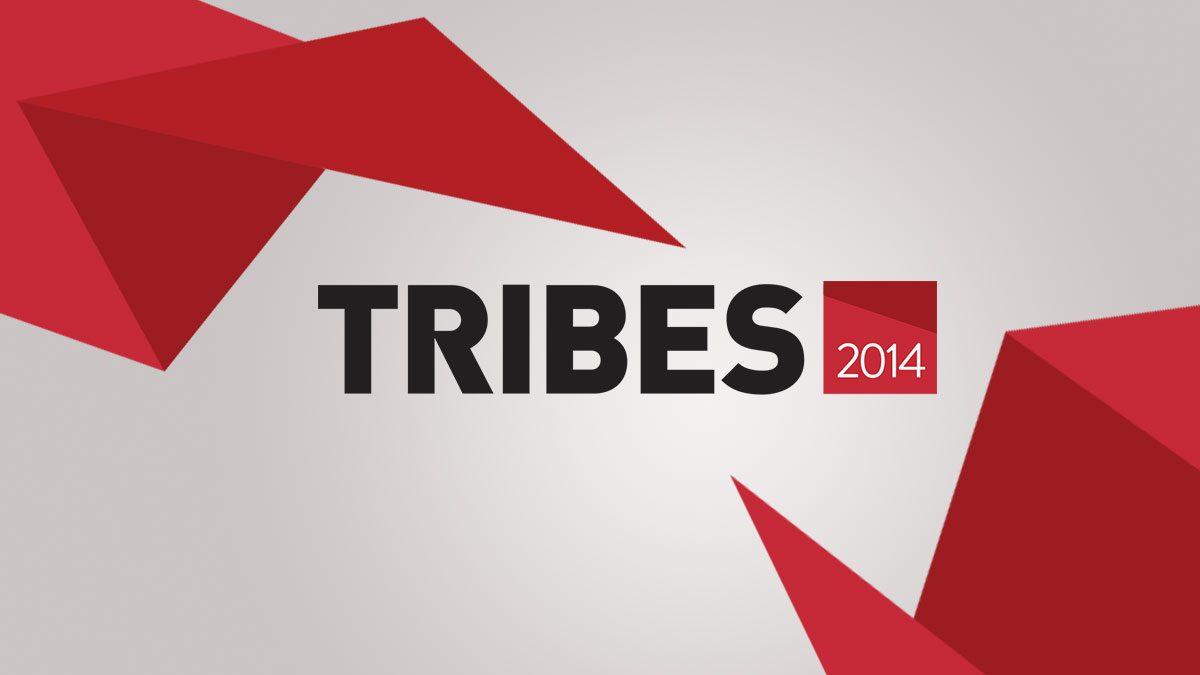 Qbase tribes